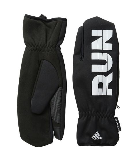 adidas AWP Run - Black