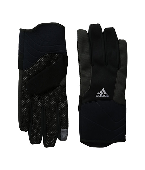 adidas Cool Running 2 - Black