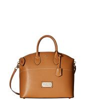 Valentino Bags by Mario Valentino - Bravia
