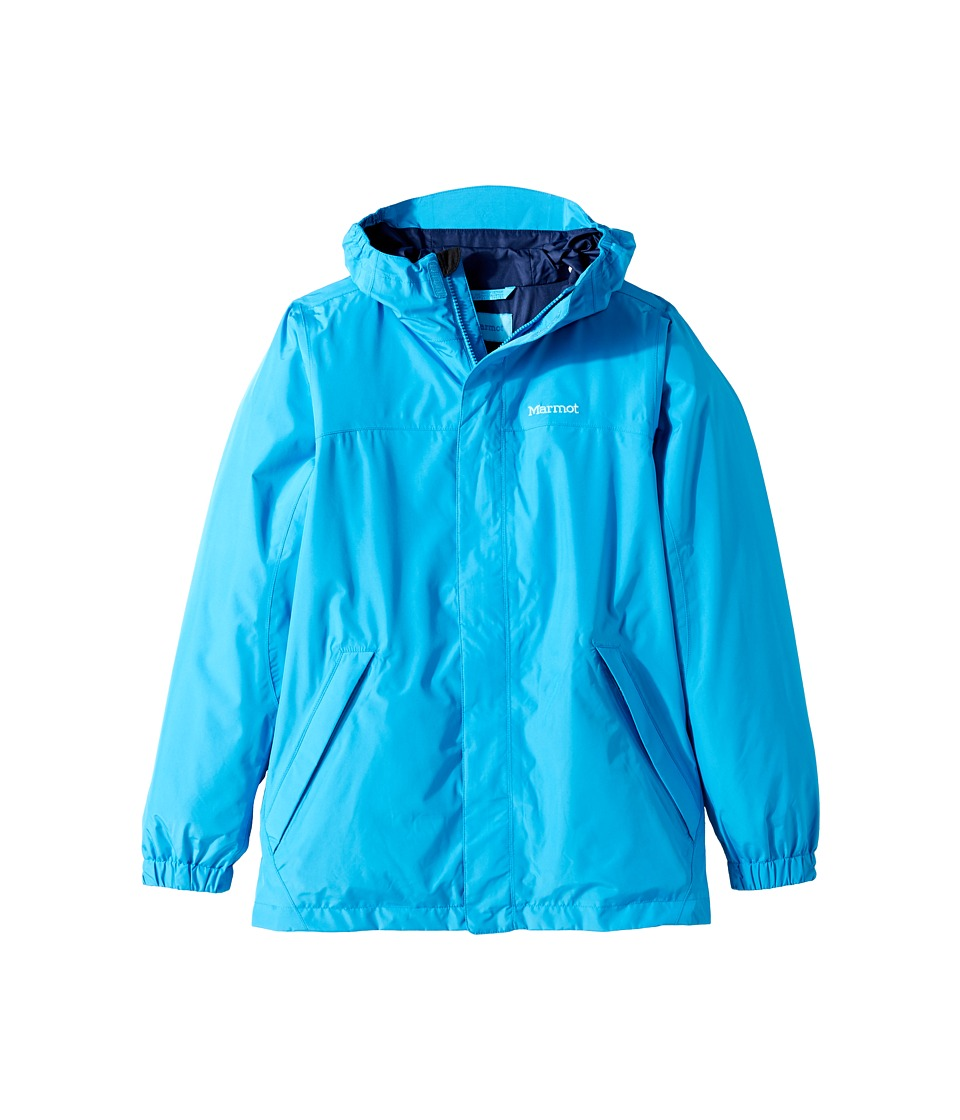 Marmot Kids - Southridge Jacket
