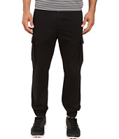 Levi's® Mens - Cargo Jogger Pants