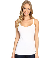 Columbia - Cotton Stretch Cami