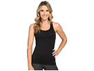 Athletic Bonded Tank Top