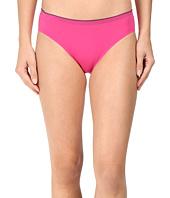 Columbia - Bonded Micro Bikini