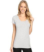 Columbia - Cotton Stretch T-Shirt