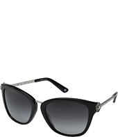Brighton - Eternity Knot Sunglasses