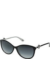 Brighton - Ferrara Sunglasses
