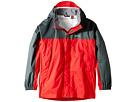 Marmot Kids - PreCip® Jacket (Little Kids/Big Kids)
