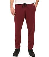 Levi's® Mens - Line 8 Track Pants