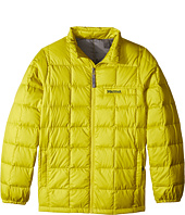 Marmot Kids - Boy's Ajax Jacket (Little Kids/Big Kids)