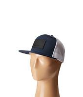 Tavik - Goodwyn Trucker Hat