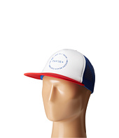 Tavik - Stock Hat