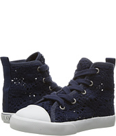 Polo Ralph Lauren Kids - Hamptyn Hi (Toddler)