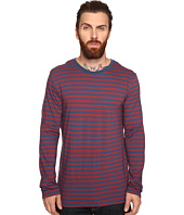 Tavik - Ellington Long Sleeve Stripe Knit