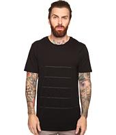 Tavik - Meridian Short Sleeve Knit