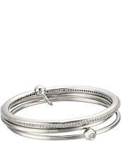 Eddie Borgo - Voyager Bangle Set