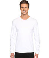 Tavik - Akinto Long Sleeve T-Shirt