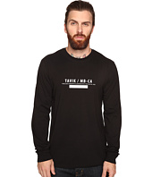 Tavik - Akinto Long Sleeve T-Shirt