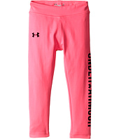 Under Armour Kids - Favorite Leggings (Little Kids)