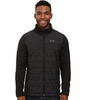 Jack Wolfskin - Caribou Crossing Altis Jacket