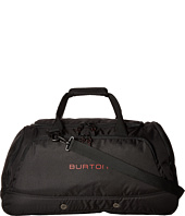 Burton - Boothaus Bag 2.0 Large