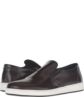 BUGATCHI - Monaco Sneaker