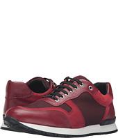 BUGATCHI - Modena Sneaker