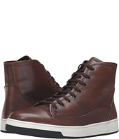 BUGATCHI - Venezia Sneaker