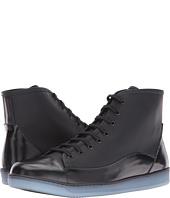 BUGATCHI - Venezia Sneaker - Diana