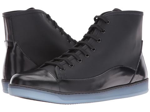 BUGATCHI Venezia Sneaker - Diana