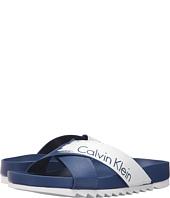 Calvin Klein Jeans - Tobiah