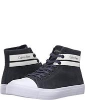 Calvin Klein Jeans - Kip