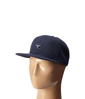 Billabong - Primary Snapback Hat