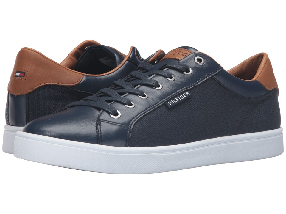 Tommy Hilfiger - Astoria (Navy) Men