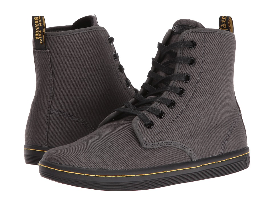 Dr. Martens Shoreditch (Lead) Women
