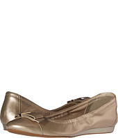 Cole Haan - Tali Hardware Ballet