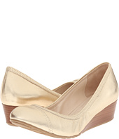 Cole Haan - Tali Cap Toe Wedge 40
