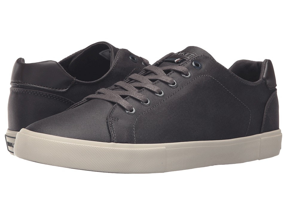 Tommy Hilfiger - Pawleys 2 (Grey) Men
