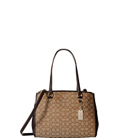 COACH - Signature Stanton Carryall