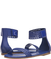 Cole Haan - Rhoads Sandal