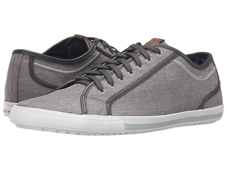 Ben Sherman Chandler Lo (Grey) Men
