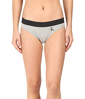Calvin Klein Underwear - Retro Bikini