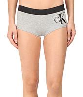 Calvin Klein Underwear - Retro Boyshorts