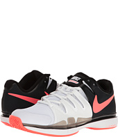 Nike - Zoom Vapor 9.5 Tour