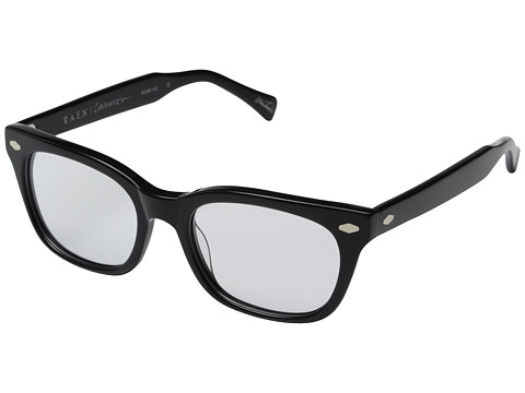 RAEN Optics Cannon RX - Black