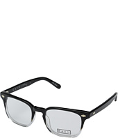 RAEN Optics - Doheny 50 RX