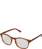 RAEN Optics - Saint Malo 48 RX