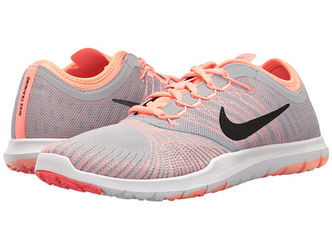 Nike Flex Adapt TR - Zappos.com Free Shipping BOTH Ways
