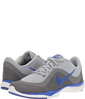 Nike - Flex Trainer 6