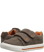 SKECHERS KIDS - Lil Lad Swagy (Toddler/Little Kid)